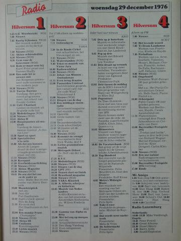 1976_12_RADIO_0029.JPG