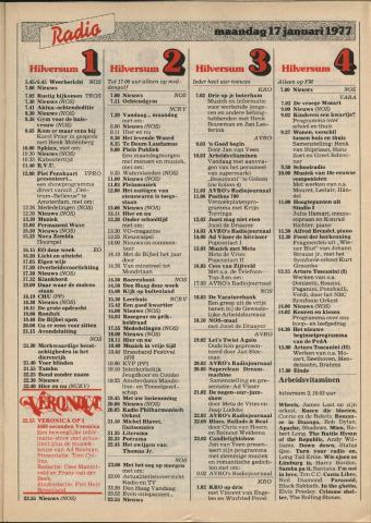 1977-01-radio-0017.JPG