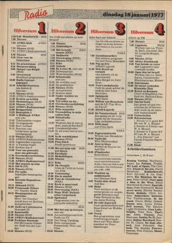 1977-01-radio-0018.JPG