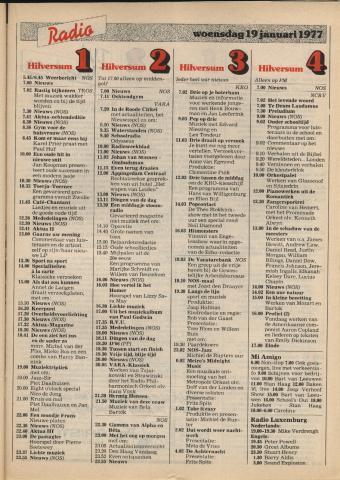 1977-01-radio-0019.JPG
