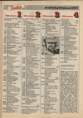 1977-01-radio-0020.JPG