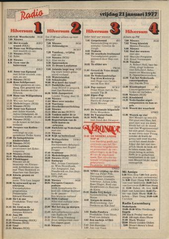 1977-01-radio-0021.JPG