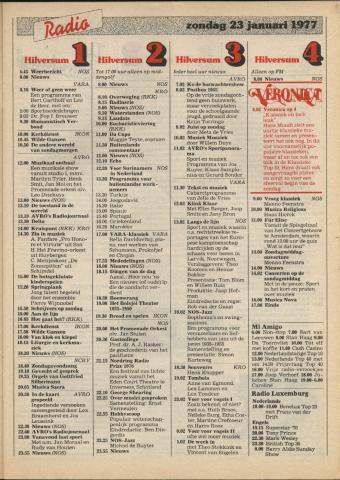 1977-01-radio-0023.JPG