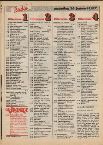 1977-01-radio-0024.JPG