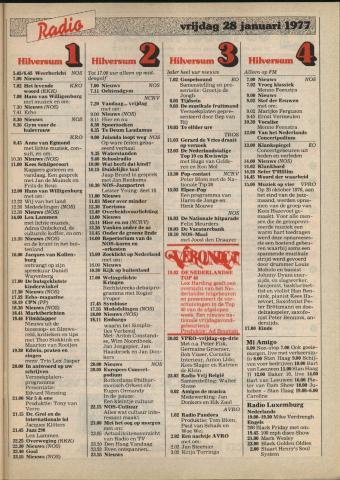 1977-01-radio-0028.JPG