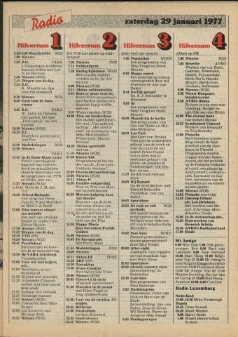 1977-01-radio-0029.JPG