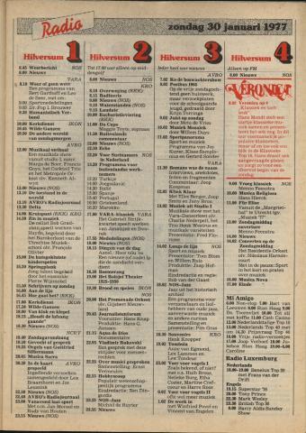 1977-01-radio-0030.JPG