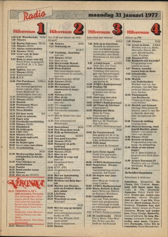 Januari 1977
