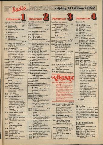 1977-02-radio-0011.JPG