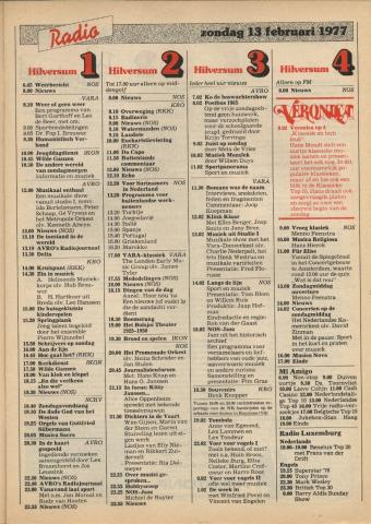 1977-02-radio-0013.JPG