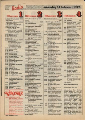 1977-02-radio-0014.JPG