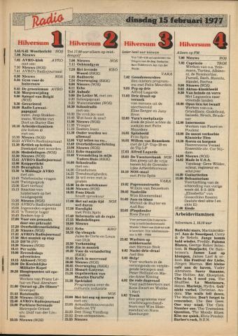 1977-02-radio-0015.JPG