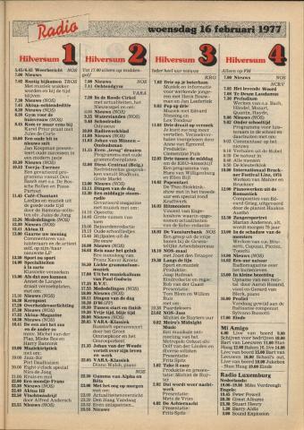 1977-02-radio-0016.JPG