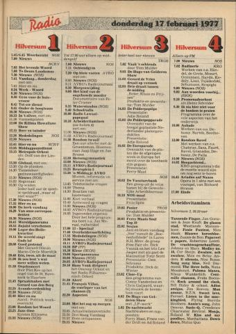 1977-02-radio-0017.JPG