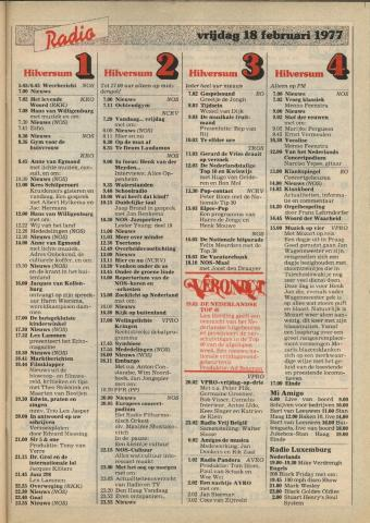 1977-02-radio-0018.JPG