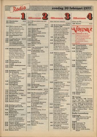 1977-02-radio-0020.JPG