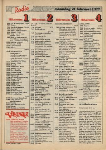 1977-02-radio-0021.JPG