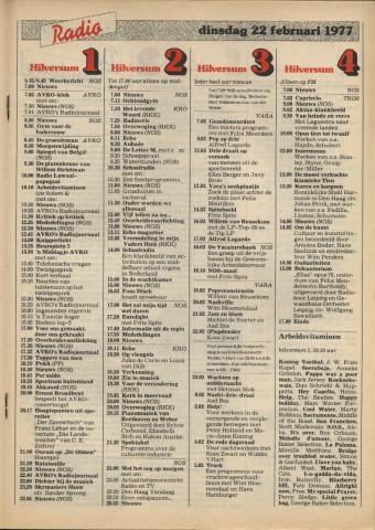 1977-02-radio-0022.JPG