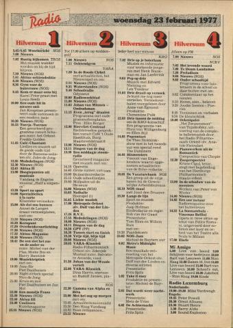 1977-02-radio-0023.JPG