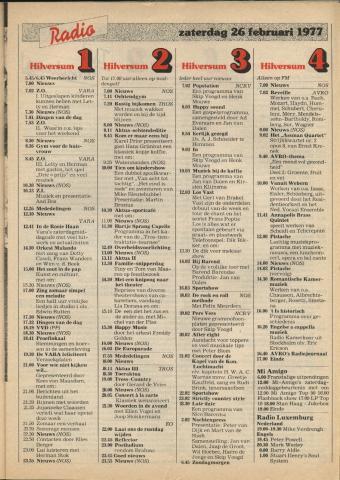 1977-02-radio-0026.JPG
