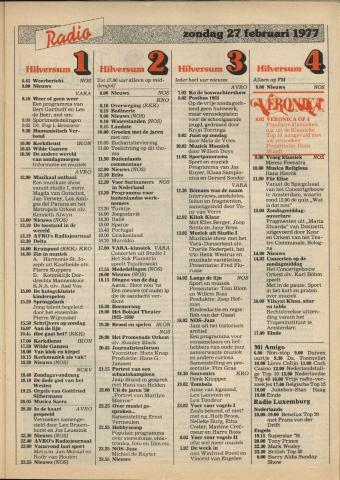 1977-02-radio-0027.JPG