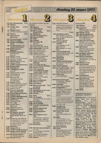 1977-03-radio-0022.JPG