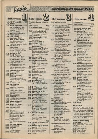 1977-03-radio-0023.JPG
