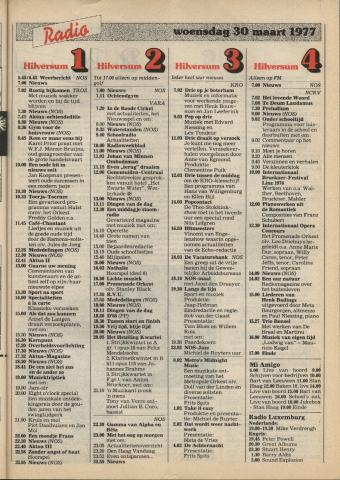 1977-03-radio-0030.JPG