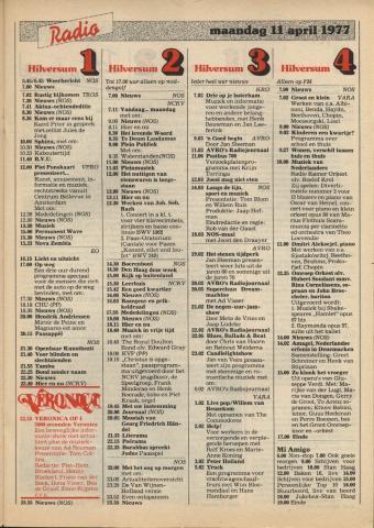 1977-04-radio-0011.JPG