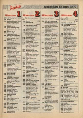 1977-04-radio-0013.JPG