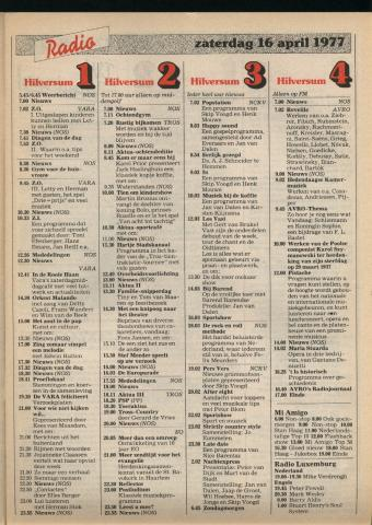 1977-04-radio-0016.JPG