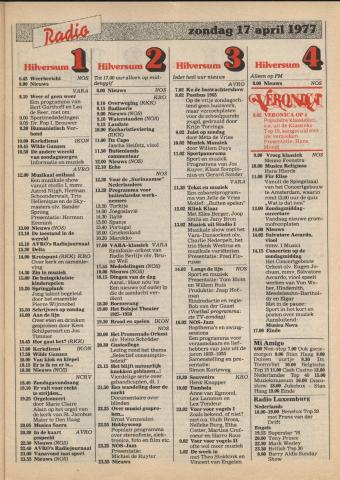 1977-04-radio-0017.JPG
