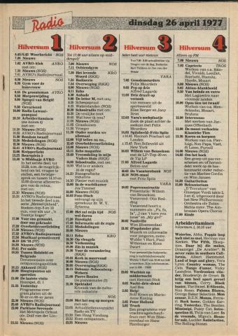 1977-04-radio-0026.JPG