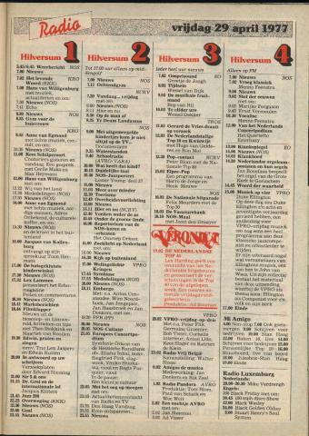 1977-04-radio-0029.JPG