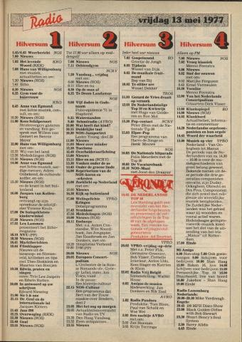 1977-05-radio-0013.JPG