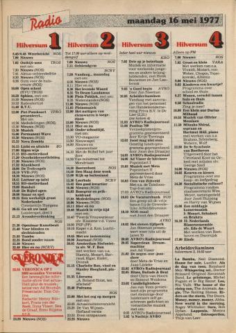 1977-05-radio-0016.JPG