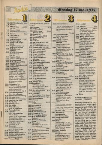 1977-05-radio-0017.JPG