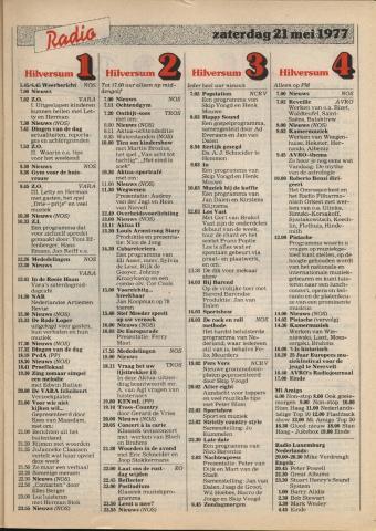1977-05-radio-0021.JPG