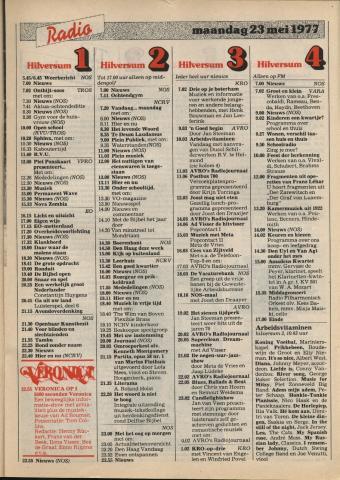 1977-05-radio-0023.JPG