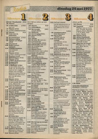 1977-05-radio-0024.JPG