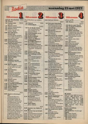1977-05-radio-0025.JPG
