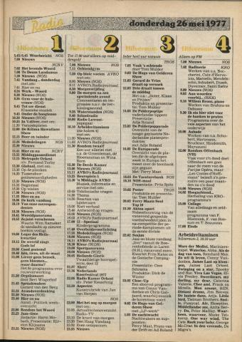 1977-05-radio-0026.JPG
