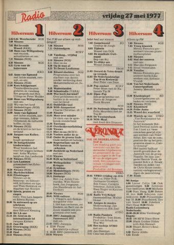 1977-05-radio-0027.JPG