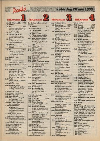 1977-05-radio-0028.JPG