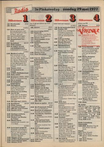 1977-05-radio-0029.JPG