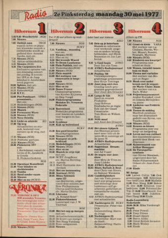1977-05-radio-0030.JPG