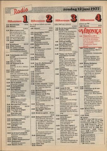 1977-06-radio-0012.JPG