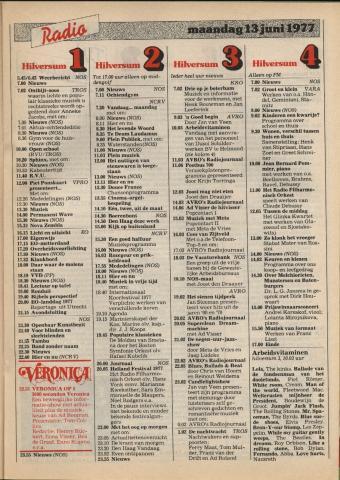 1977-06-radio-0013.JPG