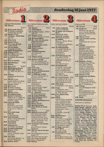 1977-06-radio-0016.JPG