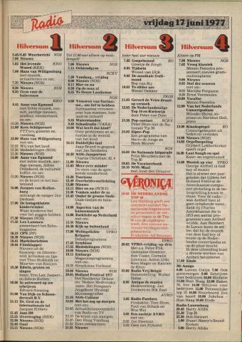 1977-06-radio-0017.JPG